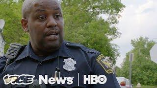 Police Can Now Track Bullet Casings Like Fingerprints (HBO)