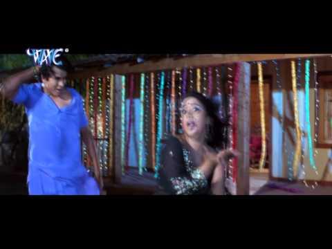 बिछाव खटिया - Bichhaw Khatiya Yahi Par Hoyi - Dharkela Tohare Nawe - Bhojpuri Songs HD