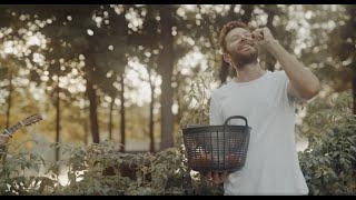 Brett Eldredge - Gabrielle (From The Heartland) YouTube Videos