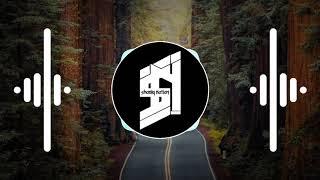 Download DJ ADA ROKO PA NGONI TERBARU 2020 || DJ ADA SAYANG ADA TERBARU || DJ TERBARU 2020 || DJ FULL BASS