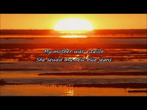 Hannah Huston - House Of The Rising Sun (Lyrics)