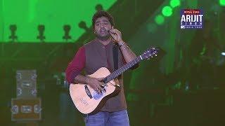 arijit-singh-india-tour---10-days-10-cities-loads-of-good-music