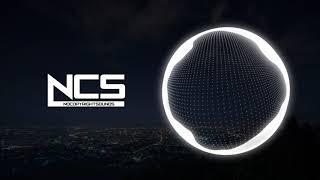 Cadmium - Click &amp Scroll (feat. Eli Raain &amp Veronica Bravo) [NCS Release]