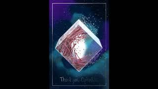 Cephalon Jordas - All quotes (Warframe)