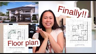 Our Dream house plan! How much Lot cost in the Philippines?