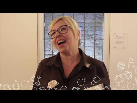 #vielwert Mistelbach - Bäckerei Geier