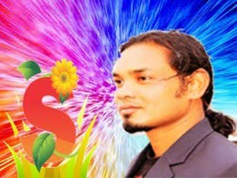 Rathin Kisku New Santali Video Song Santali Singer Gazole Utsab  Santali Arkestra Video Song No 2