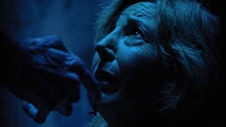 The Ending Of Insidious: The Last Key Explained