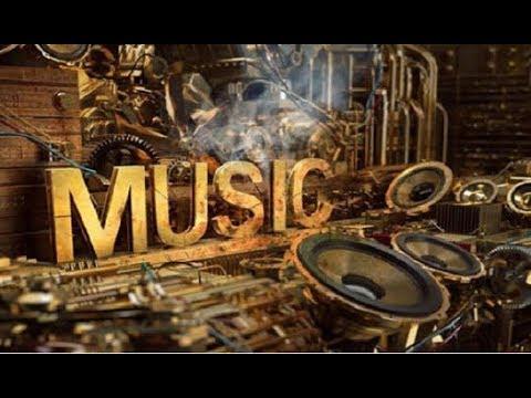 Grand music& Jazz -hip-hop $%