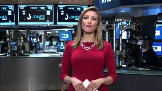 CBS Moneywatch KPIX San Francisco w/ Jill Wagner