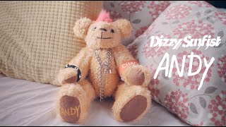 Dizzy SunfistAndyOfficial Music Video