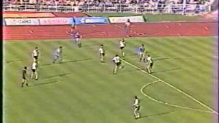 1986-1987гг Кубок СССР Финал Динамо Мн - Динамо К(, 2013-11-05T09:07:20.000Z)