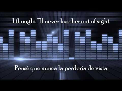Don't You Worry Child - Swedish House Mafia Ft. John Martin (Radio Edit) - Spanish Subs. Mp3