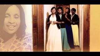 wewe tuu by monique kamondo