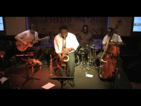 Jazz Maputo Mozambique Celso Paco Orlando Venhereque Filipin