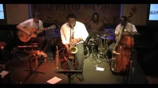 Jazz Maputo Mozambique Celso Paco Orlando Venhereque Filipinho Patrick Devos