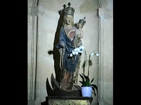 St Jean 1,43-51 ~ Messe Oblats Jeudi 5 jan 2017