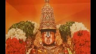 Brahmanda Nayakuni Brahmotsavam HD Song