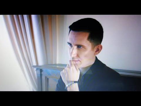 Алексей Семенков - Сон (Премьера клипа 2019!!!)