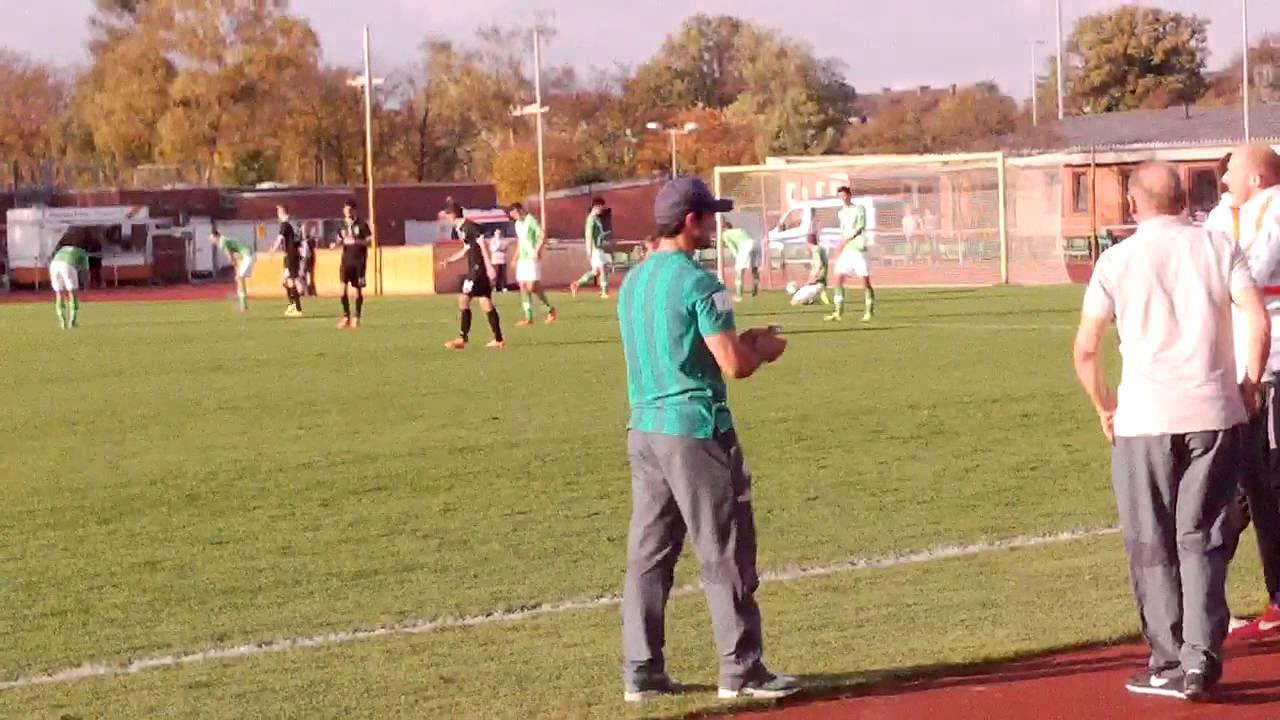Bremen U23