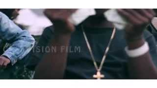 """Back Block Money Gang Holy Check"""" (Official Video)"""