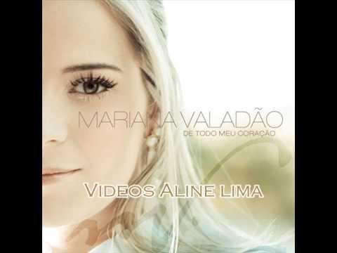 Mariana Valadão Deus Sabe O Que é Melhor Pra Mim Youtube