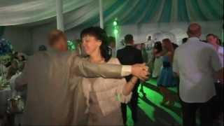 свадьба Ужгород
