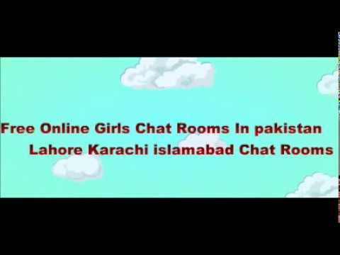 Lahore Girls Chat Room AwamiChat.com Online Chat Room Free Without Registration