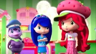 Repeat youtube video Rosita Fresita   Aventuras en Tutti Frutti HD DVD Completo1