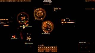 DarkOrbit HIT team/ psycho FFA
