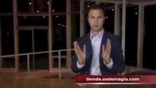 Vídeo: Loops Nueva Generación de Yigal Mesika