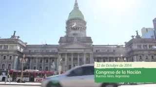 El Nuevo Parque Nacional Argentino ¡conocelo!