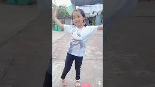 Zinghat  Dhadak Best Dance 