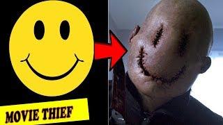 [TỔNG HỢP] 5 Phim Kinh Dị Sẽ Khiến Bạn Sợ Mạng Xã Hội| Social Network Horror Movie.