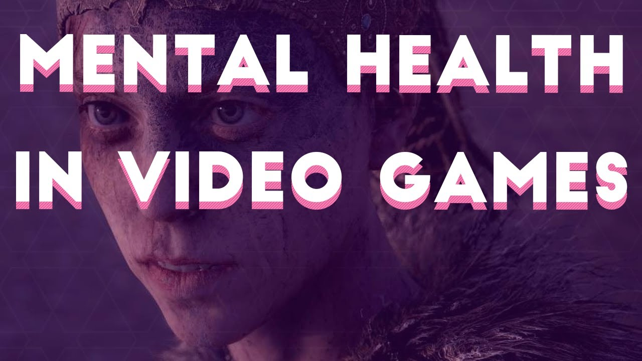 Being addicted to games is in fact a mental illness about to be recognized by WHO: All about the gaming disorder