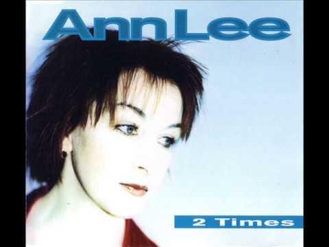 Ann Lee  2 Times 1999