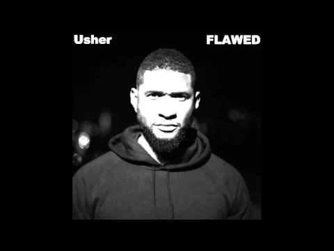 All Falls Down (feat. Chris Brown) - USHER