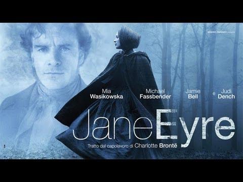 Jane Eyre – Trailer ufficiale italiano