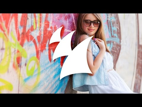 Drew Hill - Talk To You (Groove Armada Remix)
