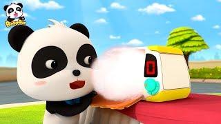 美食爭霸賽,奇奇小廚師的超美味雲朵棉花糖+更多合集 | 兒歌 | 童謠 | 動畫 | 卡通 | 寶寶巴士 | 奇奇 | 妙妙