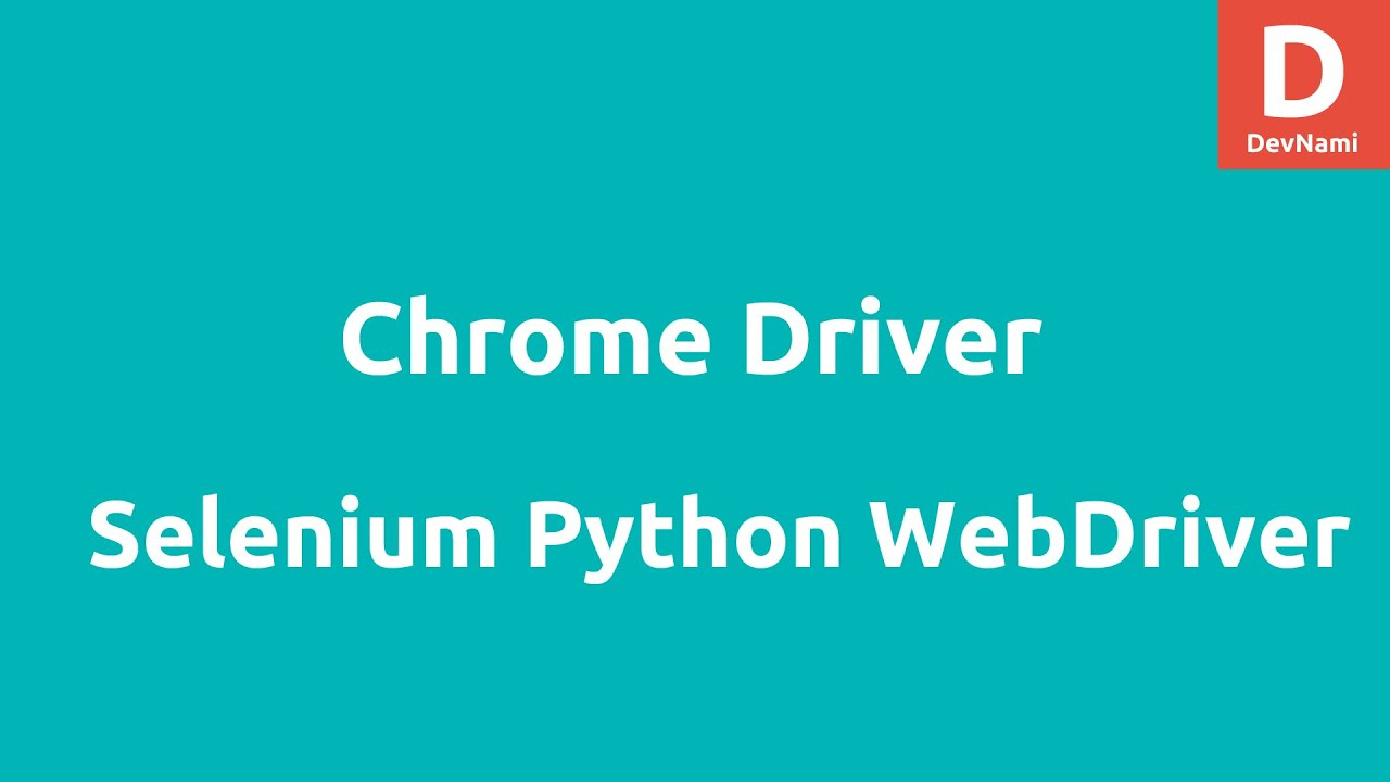 how to close current window in selenium webdriver