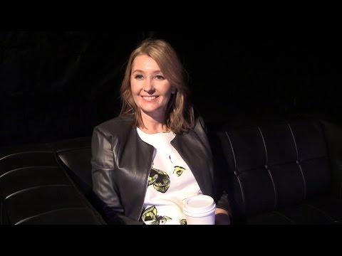 Producer Deborah Snyder on 'Batman v Superman' and the 'Star Wars' Easter Egg