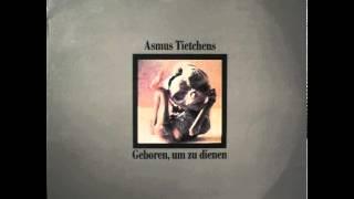 Asmus Tietchens - Langer Anlauf