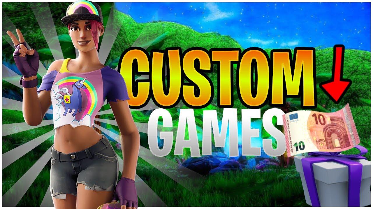 Games Mit R