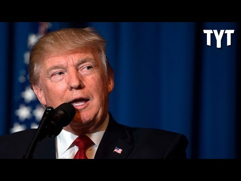 The Media Is Failing: Max Blumenthal On Trump, Syria, And Russia