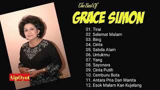 The Best Of Grace Simon