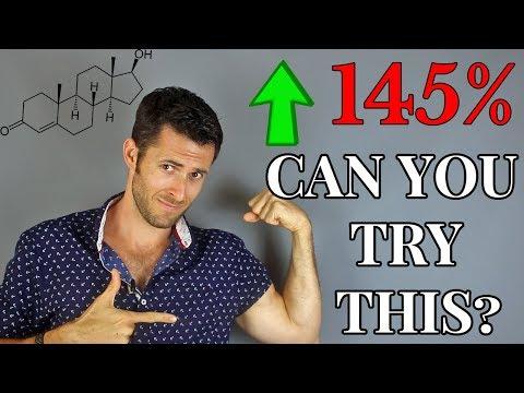 Orgasmic Breast Massage for Perky BreastsKaynak: YouTube · Süre: 8 dakika34 saniye