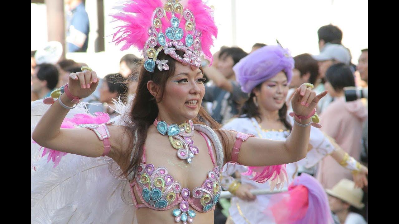 神戸サンバフェチpart14 [無断転載禁止]©bbspink.comYouTube動画>9本 ->画像>38枚