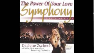 11 - My Tribute - The Power of Your love Symphony - Darlene Zschech