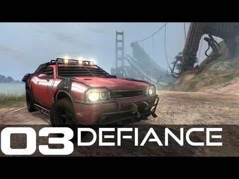 defiance 2050 matchmaking